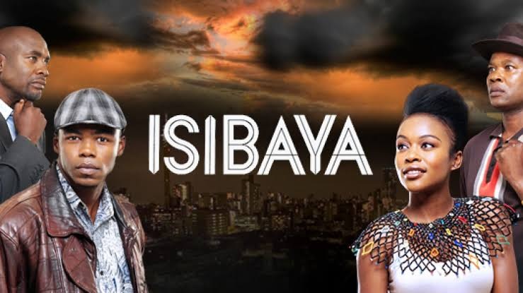 Isibaya Teasers March 2020