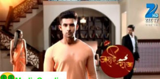 King Of Hearts Update Tuesday 31st December 2019 on Zee World