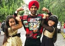 Kulfi The Singing Star Tuesday 10th December 2019 Update On Starlife