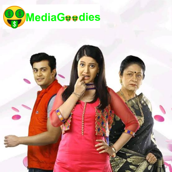 Lady Luck Tuesday 3rd December Update 2019 on Zee world