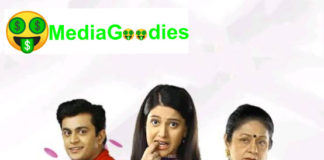 Lady luck Tuesday 17th December 2019 update on zee world