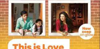 This is Love Teasers February 2019 On Glow TV