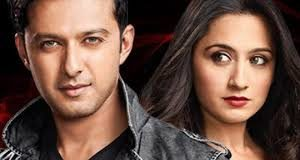 Durga meeting Shaurya. Shaurya says you have many questions for me, I can answer them,