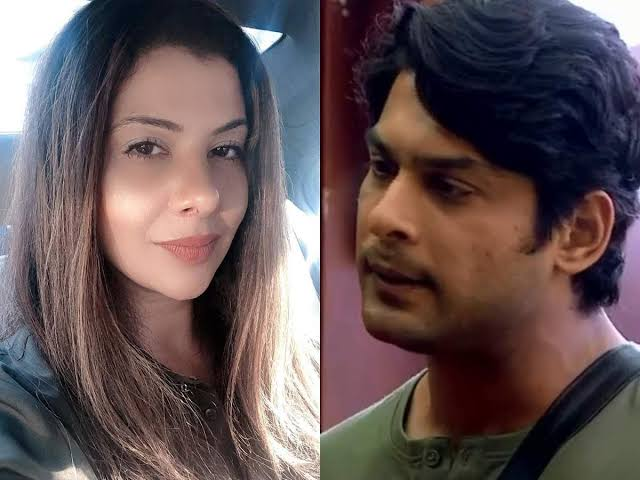 Bigg Boss 13: Sidharth Shukla Speaks To Shehnaz Gill Rudely; tells 'I don't want to speak to you ever again'