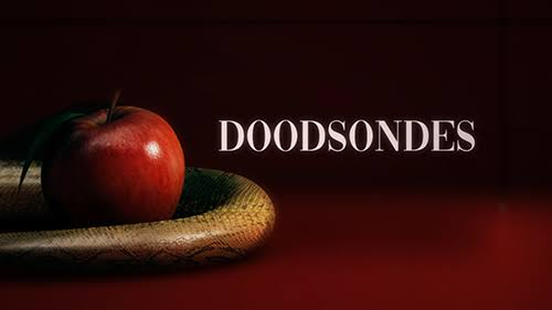 Doodsondes Teasers may 2020