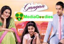 Gangaa Update Sunday 26 January 2020 On Zee World