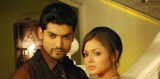Geet Full Story, Plot, Casts, Teasers on Starlife