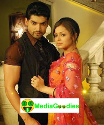 Geet Update Thursday 16th January 2020 On Starlife
