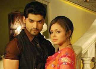 Geet Update Thursday 29th January 2020 Starlife