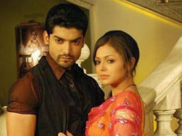 Geet Update Wednesday 22nd January 2020 On Starlife