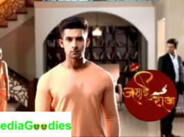 King Of Hearts Thursday 23rd January 2020 Update On Zee world