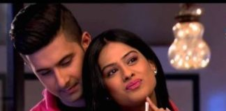 King Of Hearts Update Sunday 12th January 2020 On Zee World