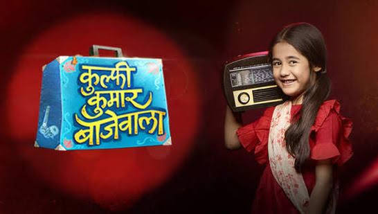 Kulfi The Singing Update Thursday 12 March 2020