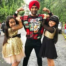 Kulfi The singing Star Saturday 25th January 2020 Update On Starlife