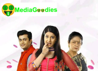 Lady Luck Sunday 26th January 2020 Update On Zee World