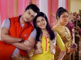 Lady Luck Tuesday 21st January Update 2020 Zee World