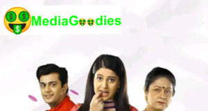 Lady Luck Update Tuesday 7 January 2020 on Zee World