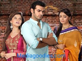 Married Again Tuesday 21st January 2020 Update on Zee World