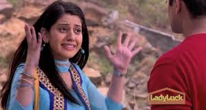 Lady Luck Update Friday 17th January 2020 on Zee World