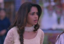 Twist Of Fate Thursday 9 April 2020 Update