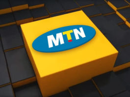 Latest MTN Cheats 2020