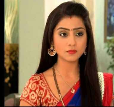 Lies of The heart Monday 23 March 2020 Update