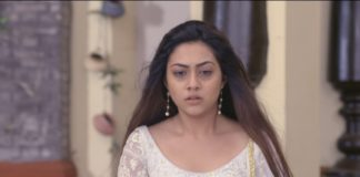 Tujhse Hai Raabta 30 september 2020 Written Episode