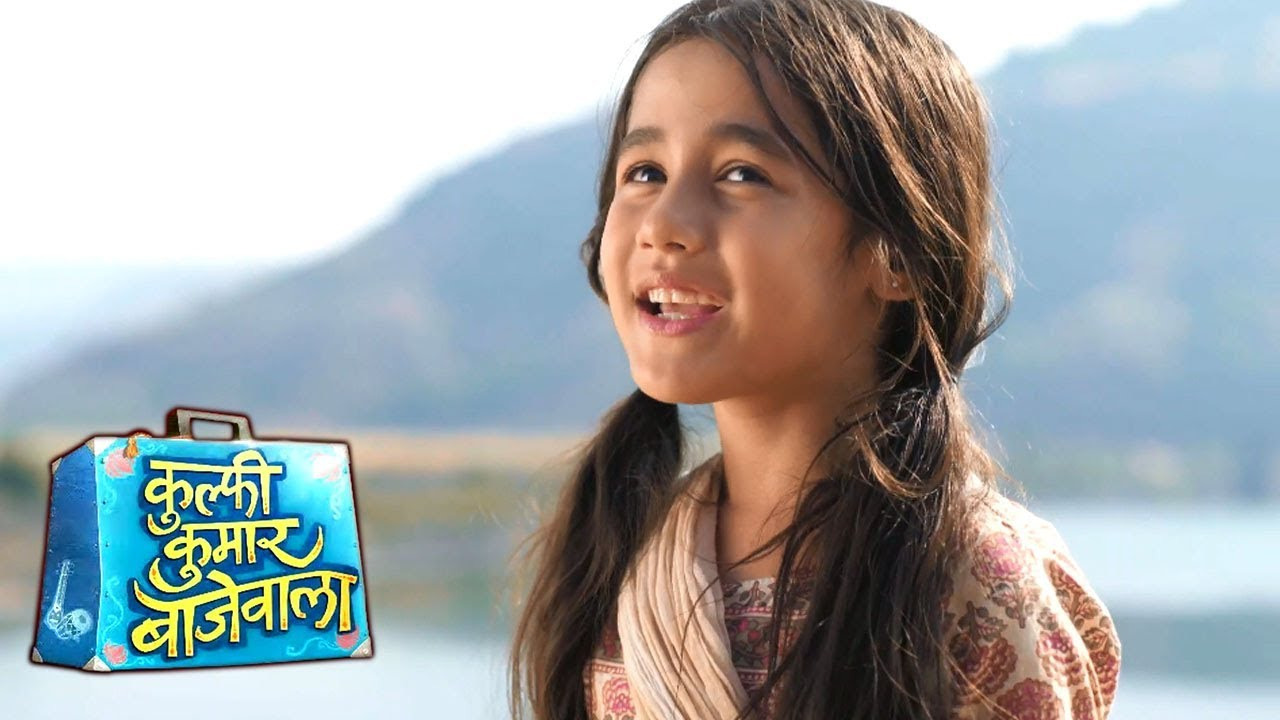 Kulfi the singing star update Tuesday 17 March 2020