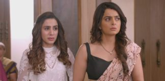Kundali Bhagya 2 March 2020 Written Update