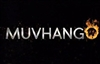 Muvhango Teasers March 2021
