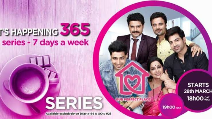 Our Perfect Place Tuesday 31 March 2020 Update On Zee World