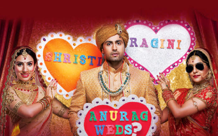 Ring Of Fire Friday 27 March 2020 Update on zee world