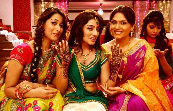 Snatched Thursday 26 March 2020 Update on zee World