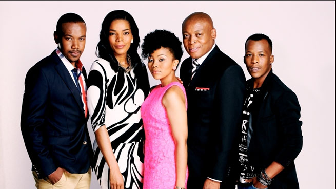 Generations: The Legacy Teasers January 2021
