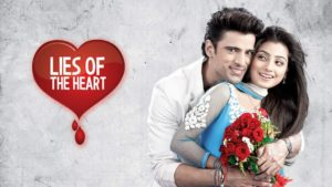 Lies Of The Heart Saturday 30 May 2020 Update