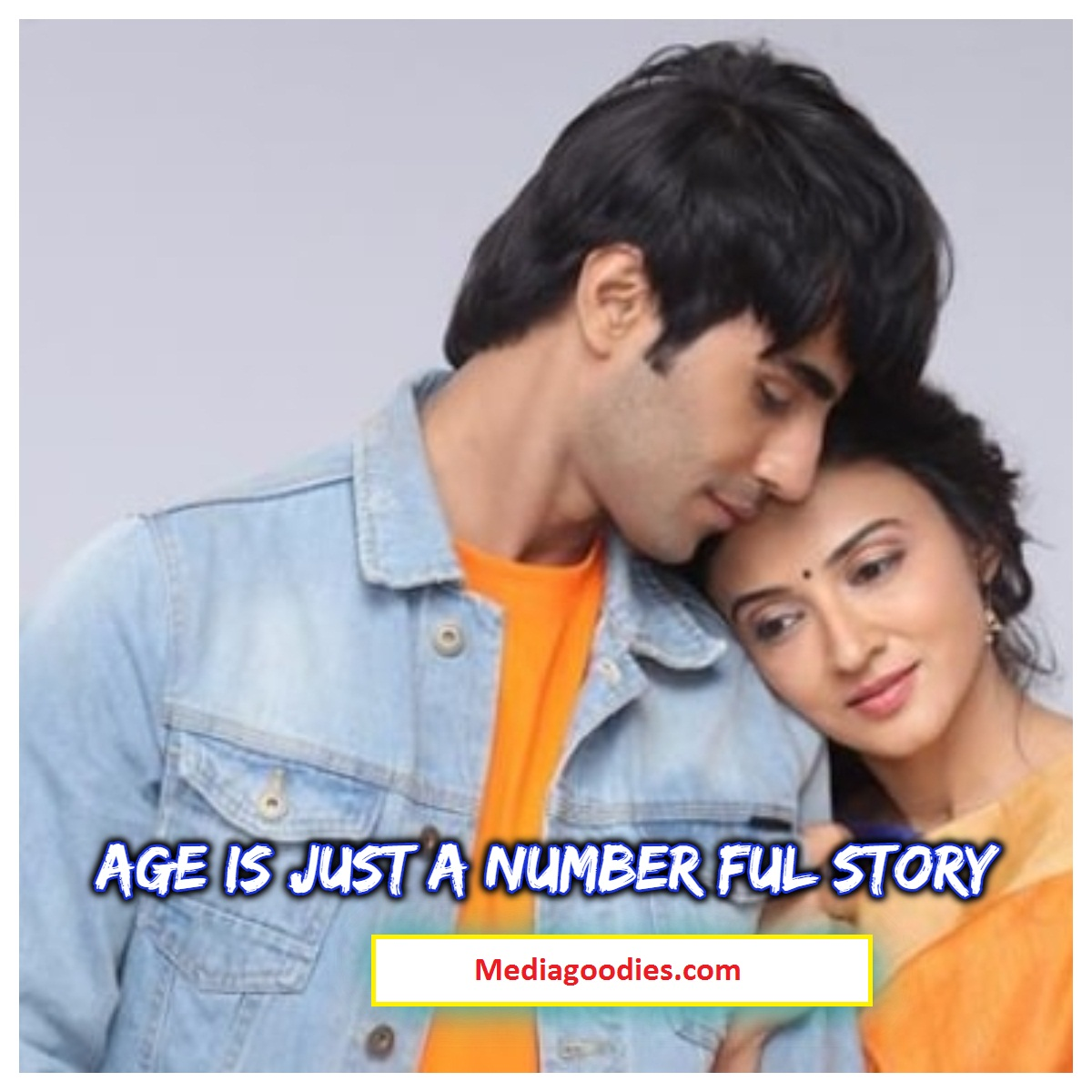 Age Is Just a Number Update Friday 3 July 2020