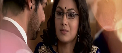 Twist of fate Thursday 23 July 2020 Update