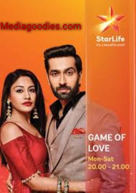Game Of Love Thursday 13 August 2020 Update