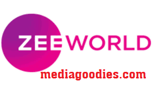 download zee world series online