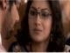 Twist of fate Thursday 17 September 2020 Update