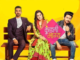 This Is Fate Tuesday 6 October 2020 Update Zee World