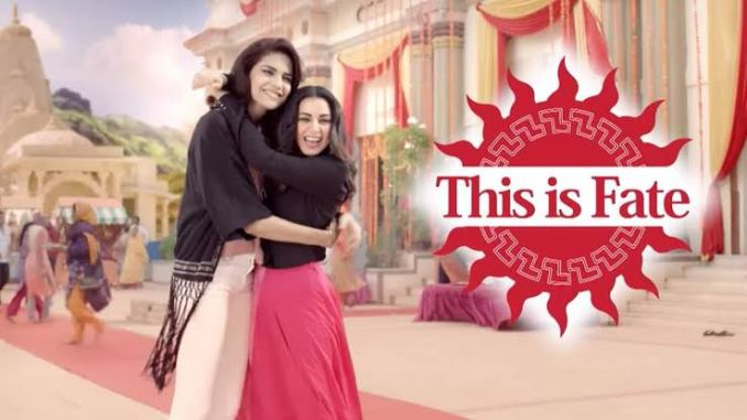 This Is Fate Saturday 12 December 2020 Update Zee World