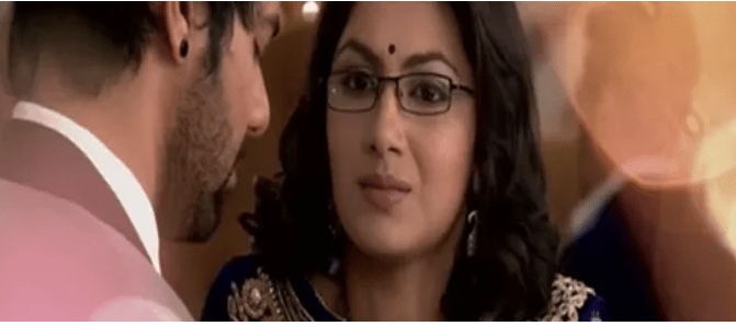 Twist of fate Thursday 17 December 2020 Update