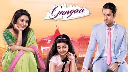Gangaa Sunday 10 January 2021 Update