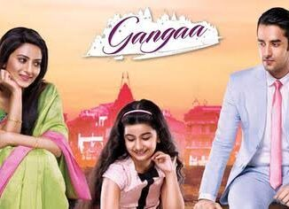 Gangaa Wednesday 13th January 2021 Update
