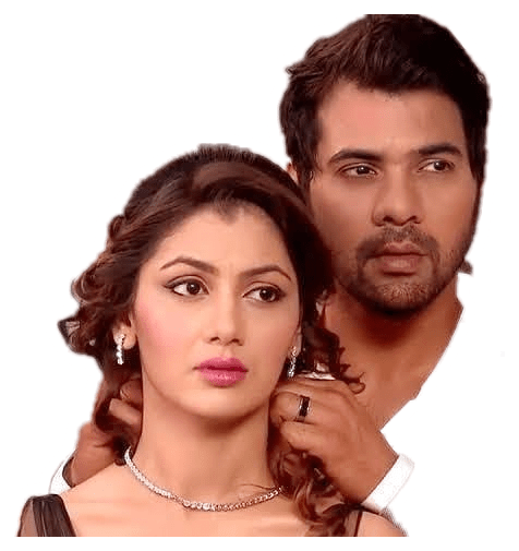Twist of Fate Sunday 4th April 2021 Update Zee World