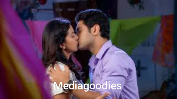 Young Dreams Saturday 27th March 2021 Update Zee World