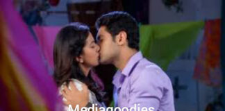 Young Dreams Wednesday 24th March 2021 Update Zee World