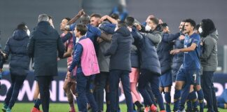FC Porto icon Paulo Future was furious following reports that Chelsea's players celebrated with delight when the two sides were drawn together in the quarter-finals of the Champions