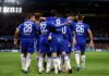 Chelsea has been drawn against Portuguese side Porto in the quarter-finals of the Champions League, with the games set to be played in April. Porto was largely considered as the 'easiest'